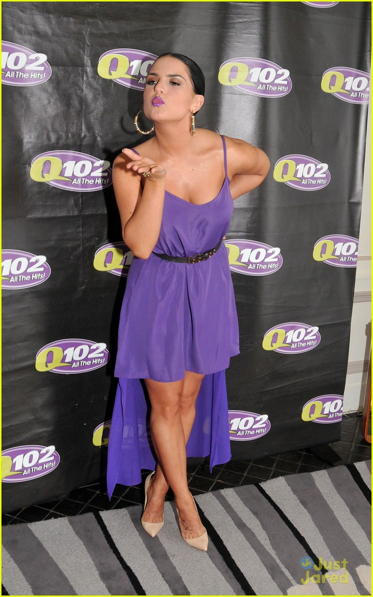 jojo q102 sexy singles 12