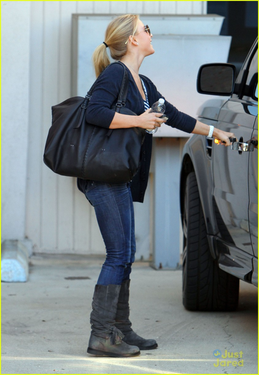 julianne hough ages hollywood 09
