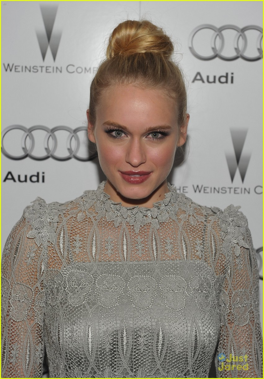 leven rambin weinstein party 02