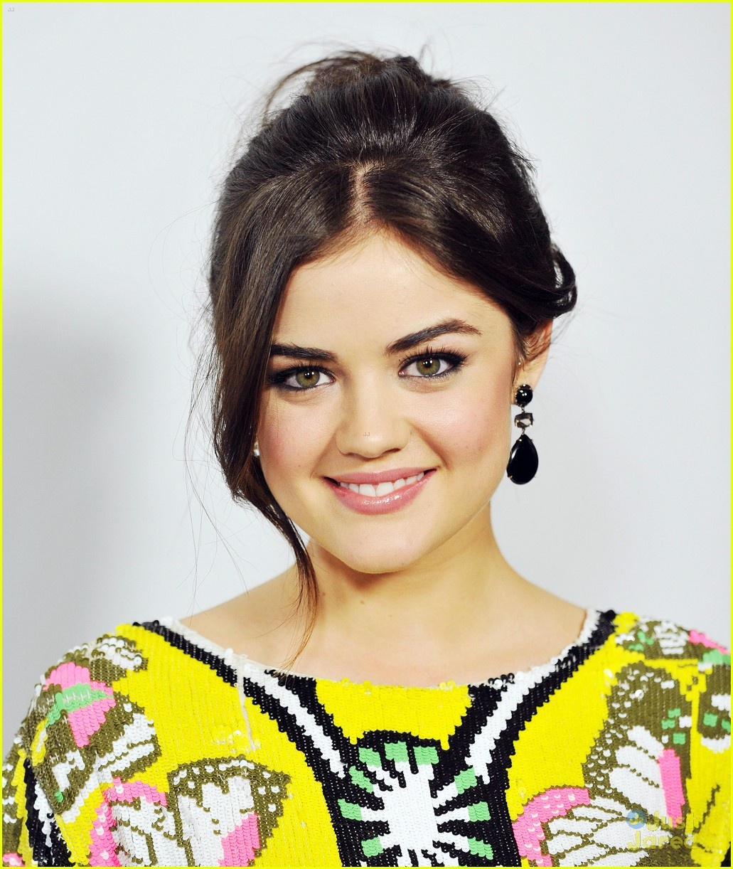 lucy hale fearless female 03