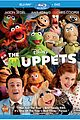 Muppets-dvd muppets dvd covers 01