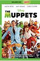 Muppets-dvd muppets dvd covers 02