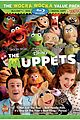 Muppets-dvd muppets dvd covers 03