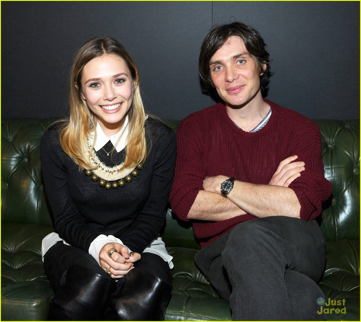 elizabeth olsen liberal arts 01