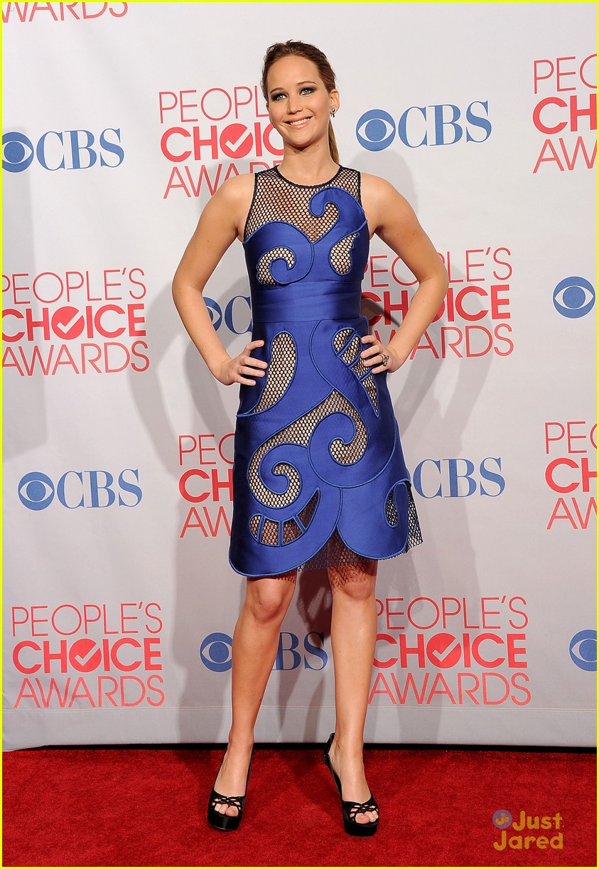 2012 peoples choice awards best dressed 04
