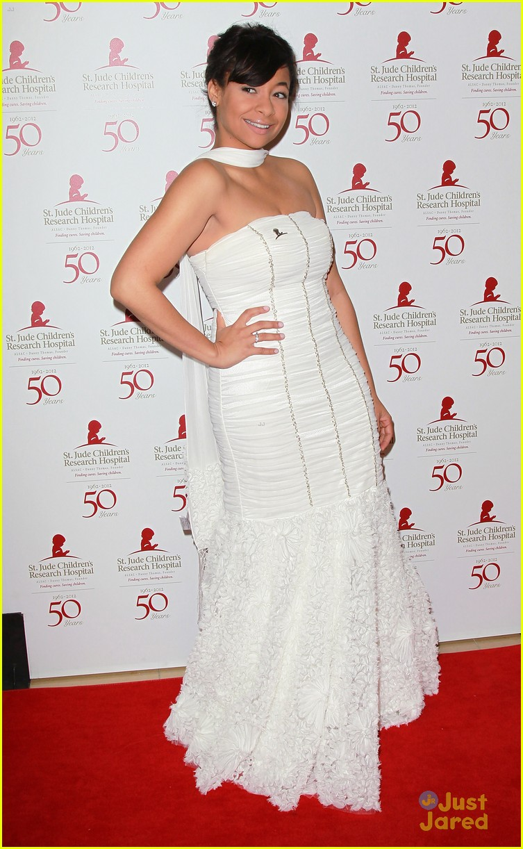 raven symone st jude gala 01