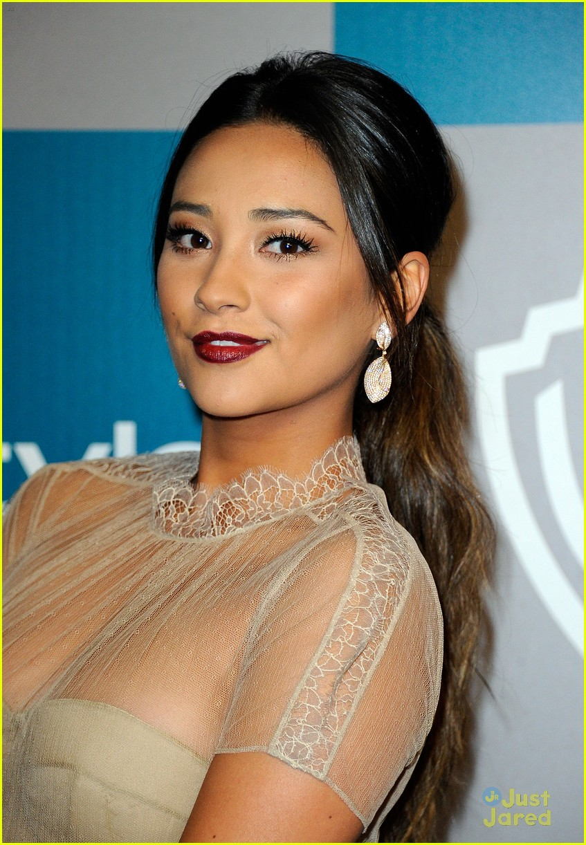 shay ashley instyle gg party 12