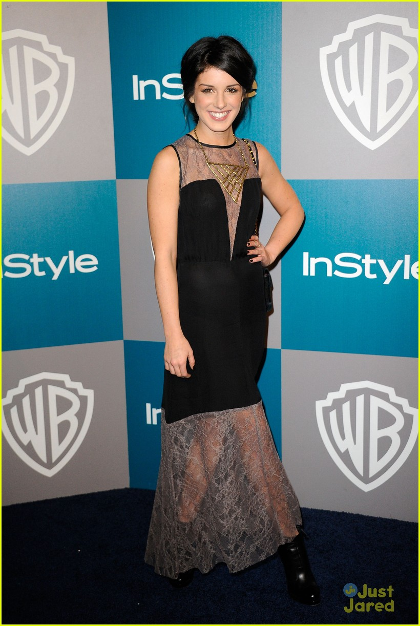 shenae grimes instyle party 03