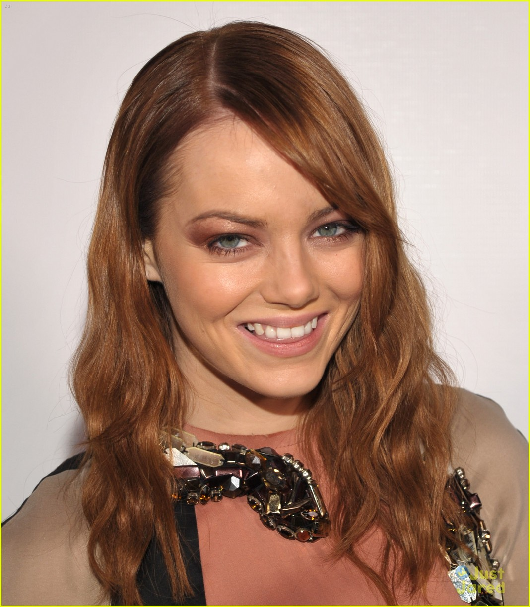 emma stone vf w parties 07