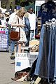 Swift-flea taylor swift flea market 03