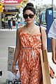 Vanessa-shopping vanessa hudgens shopping sydney 07