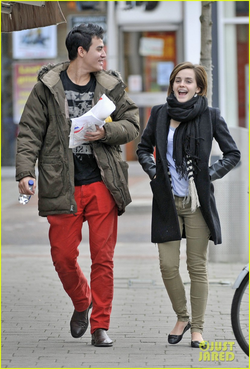 emma watson new boyfriend out 05