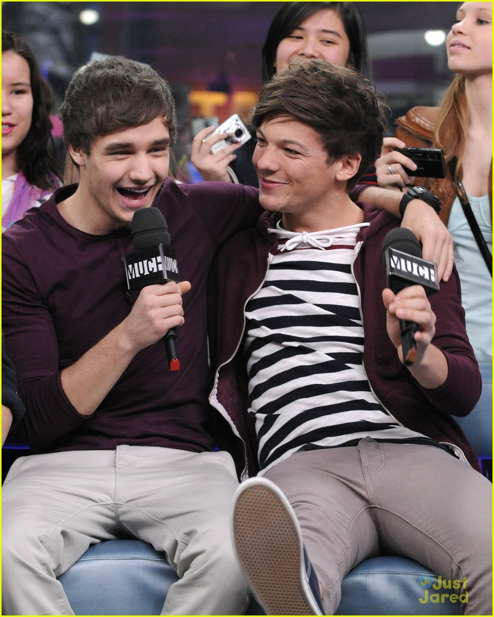 one direction nml toronto 02