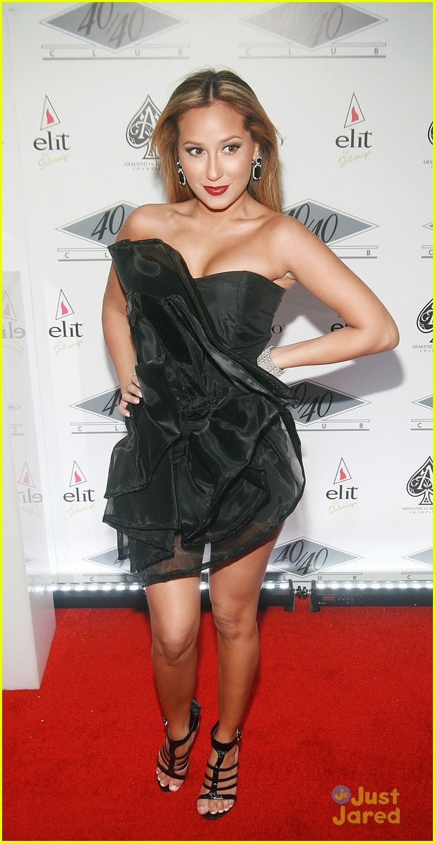 adrienne bailon whitney eve 04