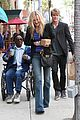 Aj-homeless aj michalka hug homeless 07