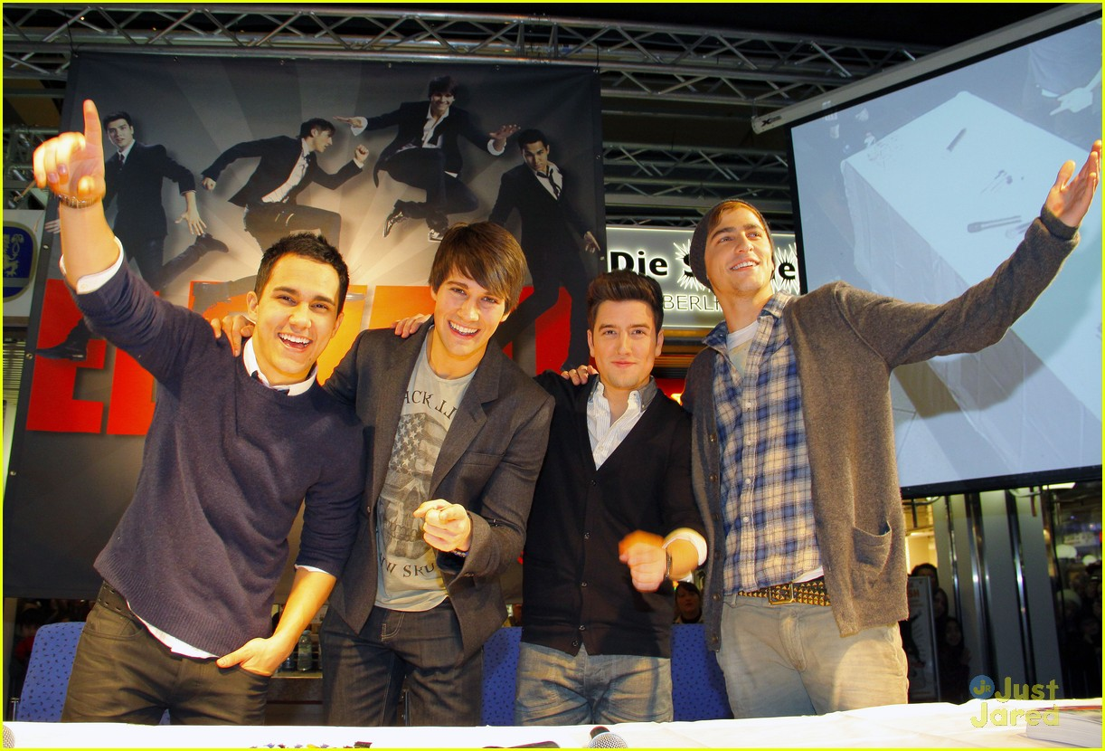 big time rush berlin boys 01