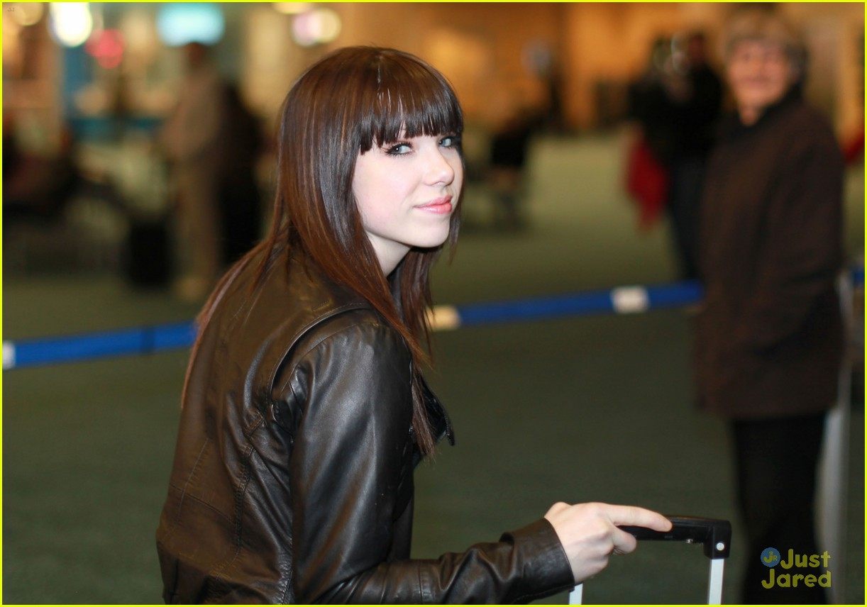 carly rae jepsen back vancouver 04