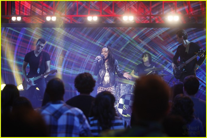 china mcclain so random 03