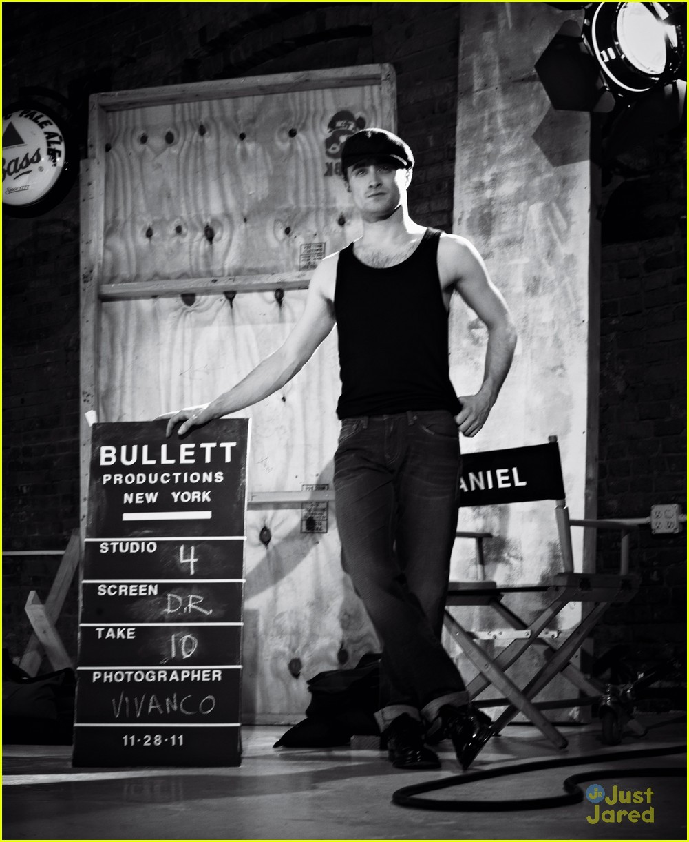 daniel radcliffe bullett mag 07