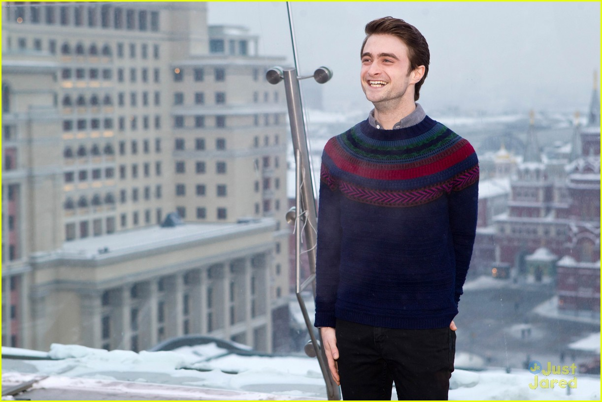 daniel radcliffe moscow wib 03