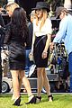 Grimes-gangster shenae grimes annalynne mccord gangster 90210 03