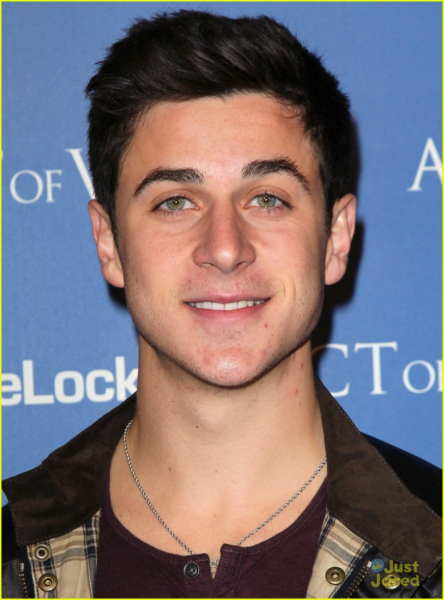 david henrie act valor 05