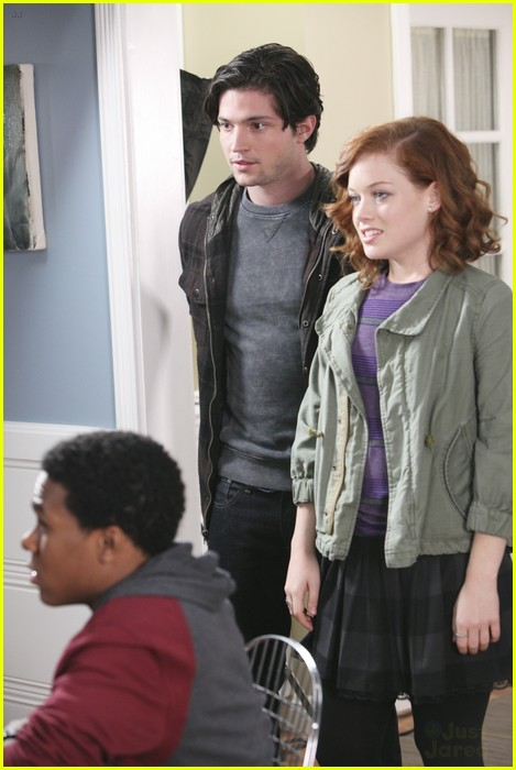 jane thomas suburgatory sweeties 16