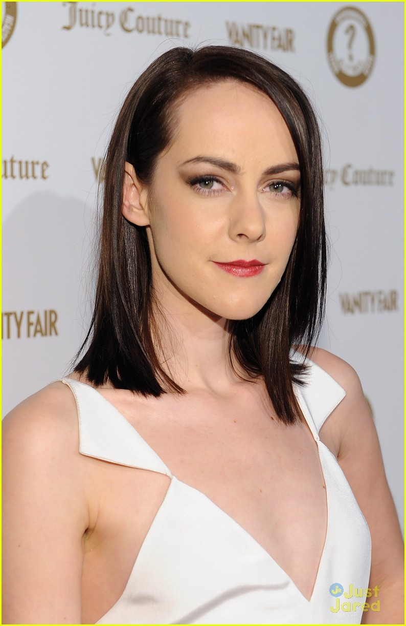 jena malone vanities party 02