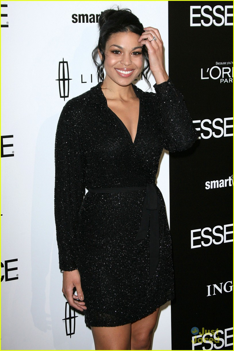 jordin sparks essence luncheon 03