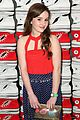Kaitlyn-converse kaitlyn dever converse event 05
