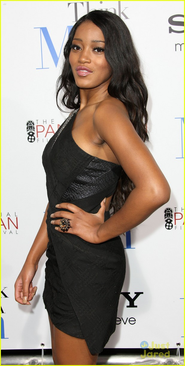 keke palmer think like man 03