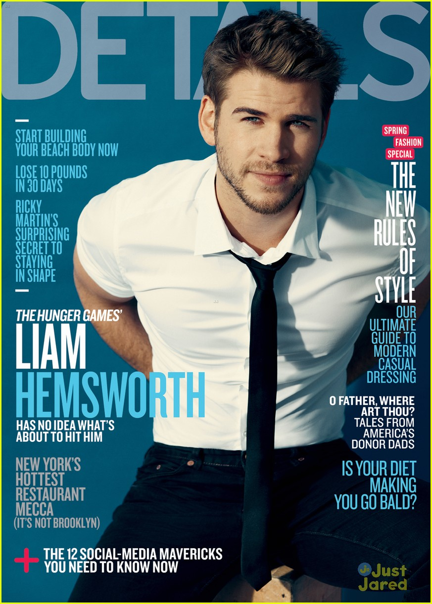 liam hemsworth details march 2012 02