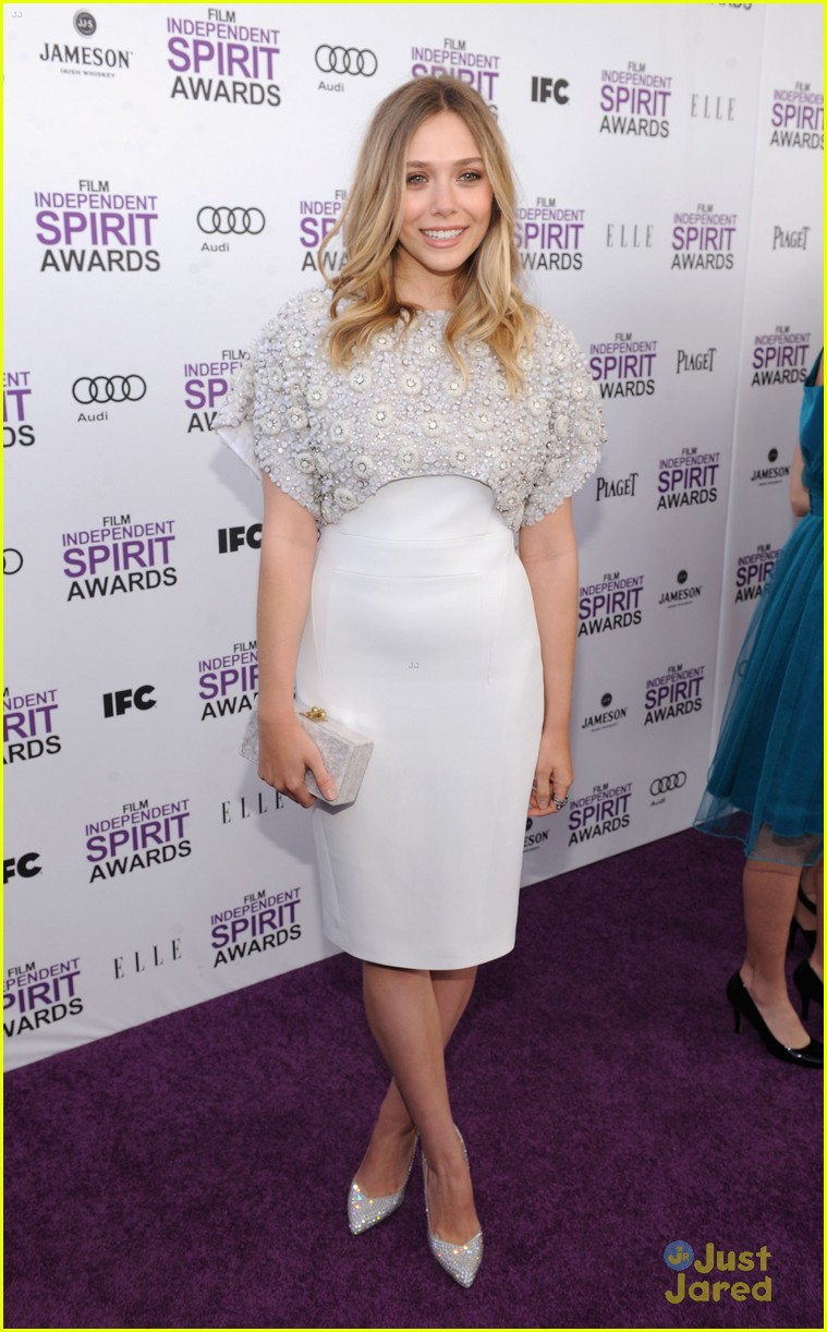 elizabeth olsen spirit awards 08