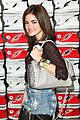 Lucy-converse lucy hale converse cutie 05