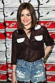 Lucy-converse lucy hale converse cutie 07
