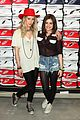 Lucy-converse lucy hale converse cutie 11