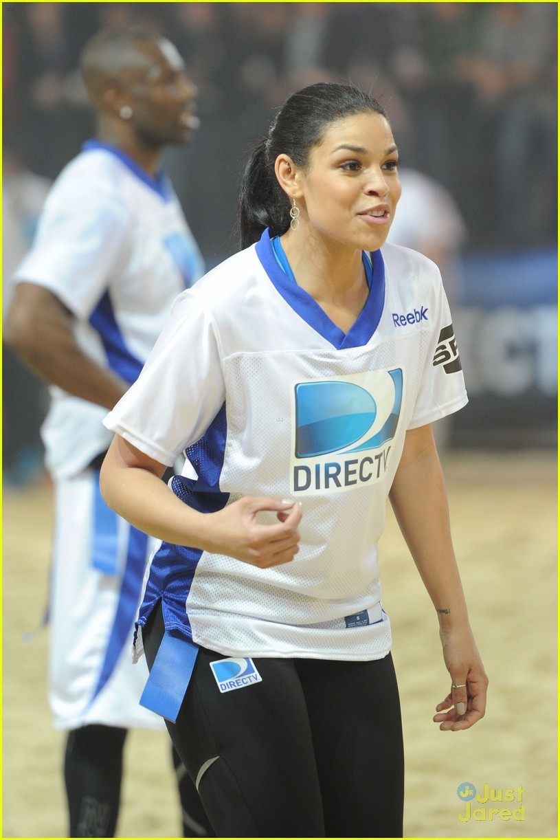 jordin sparks direct tv super bowl 13