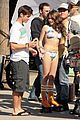 Tisdale-hyland ashley tisdale sarah hyland op shoot 09