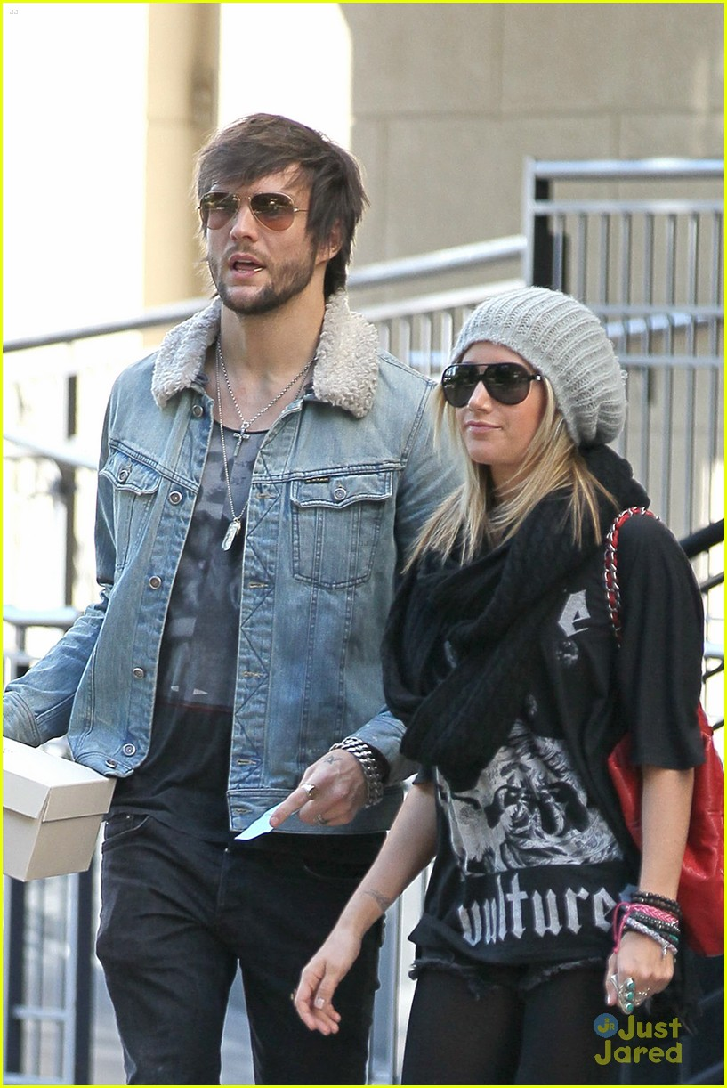 ashley tisdale martin bev hills 02