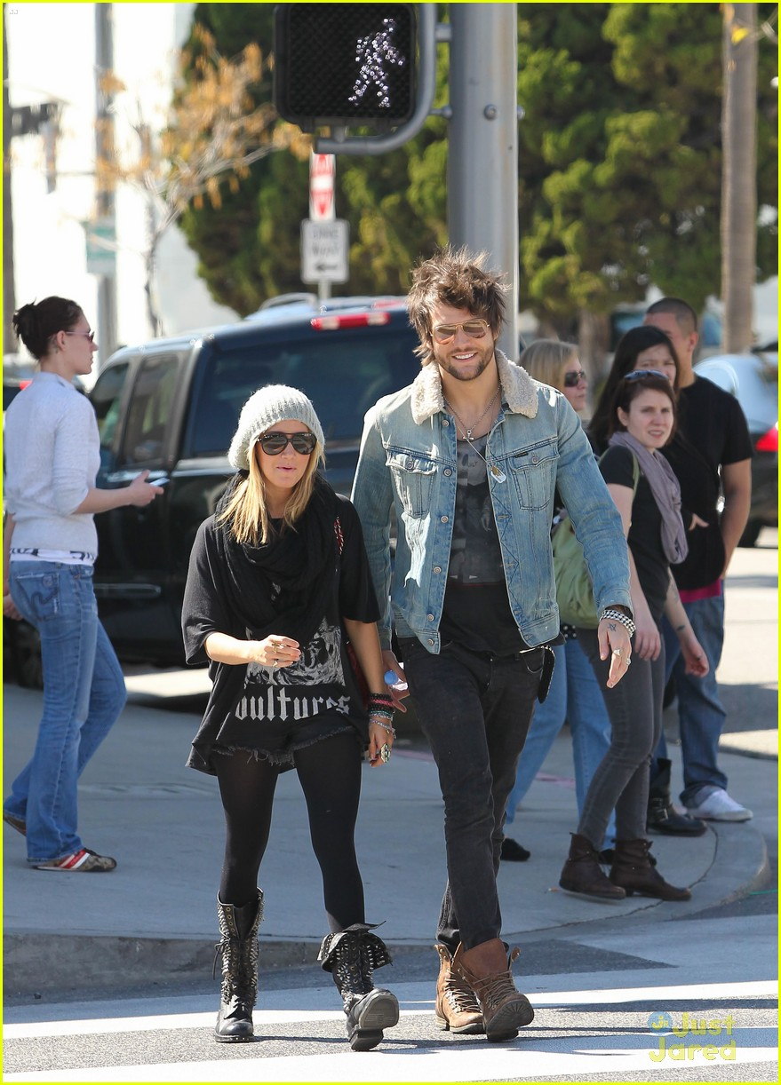 ashley tisdale martin bev hills 05