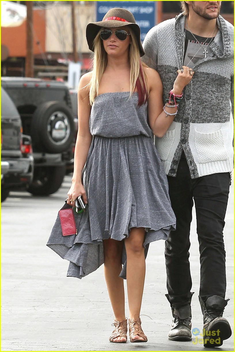 ashley tisdale martin umami 01