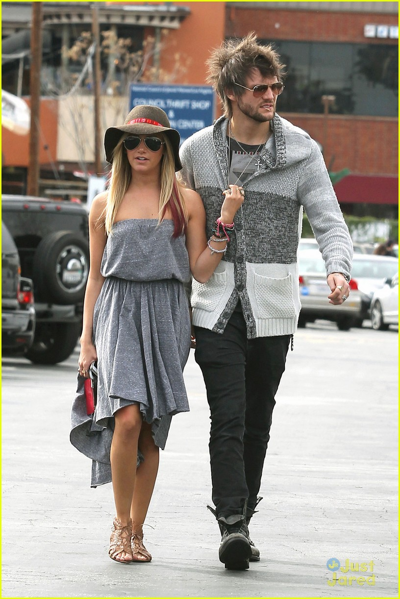 ashley tisdale martin umami 03