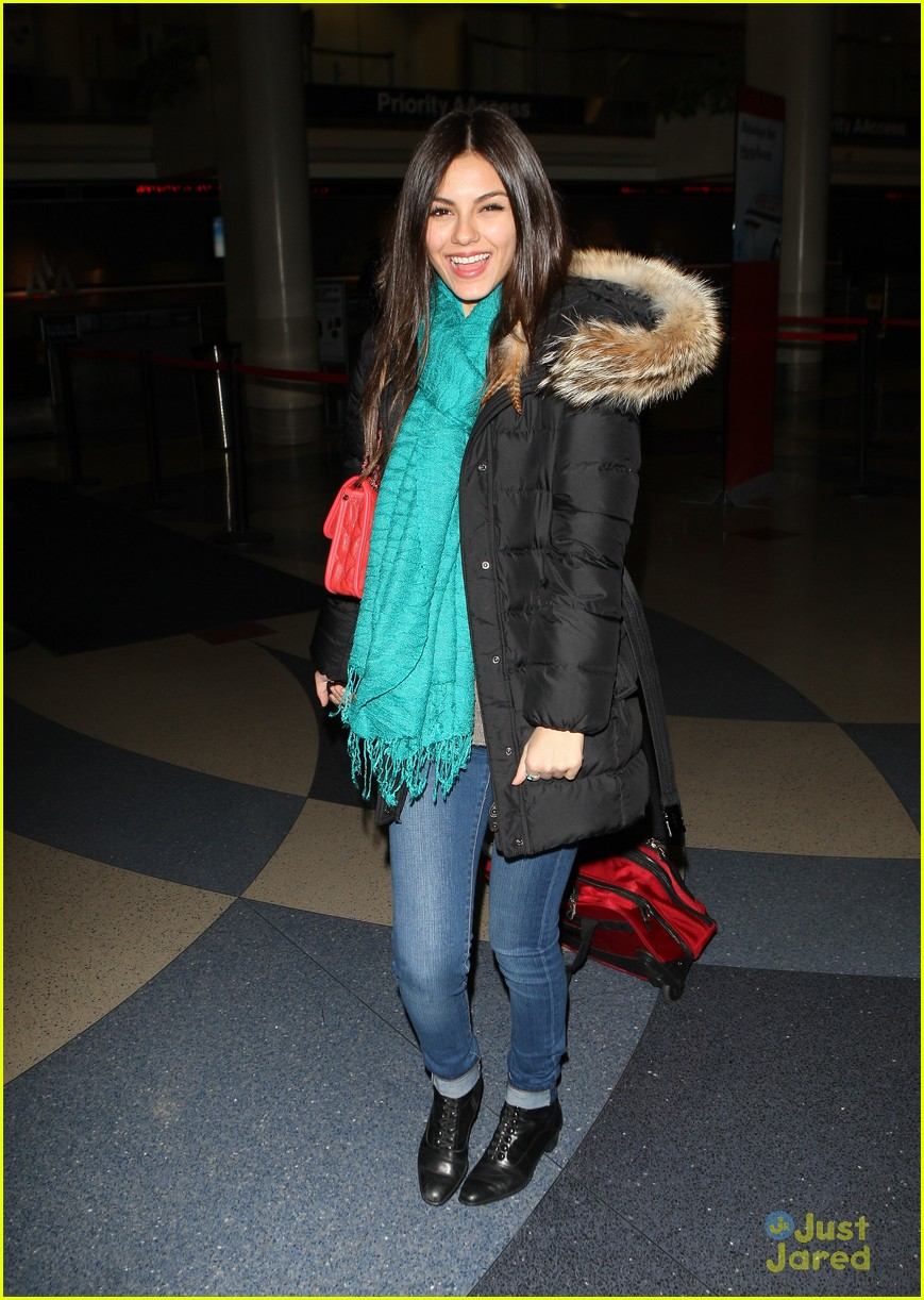 victoria justice london bday 04