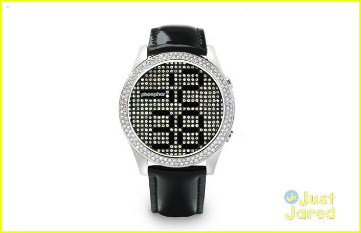 win phosphor watch 04