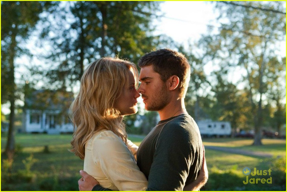 zac efron lucky stills 03