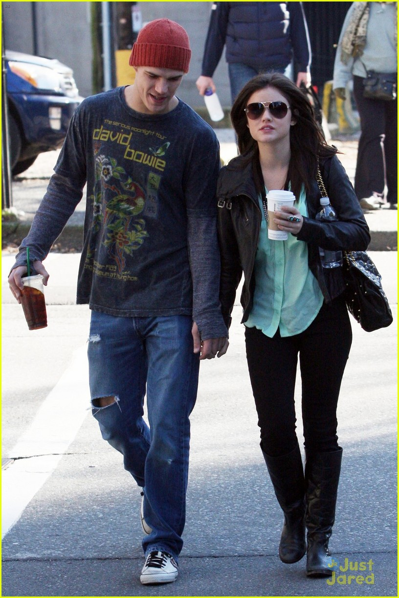 lucy hale holding hands with chris zylka 07