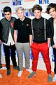 1d-btr one direction btr movie 12
