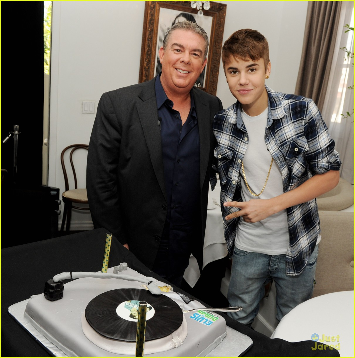 justin bieber duran interview 03