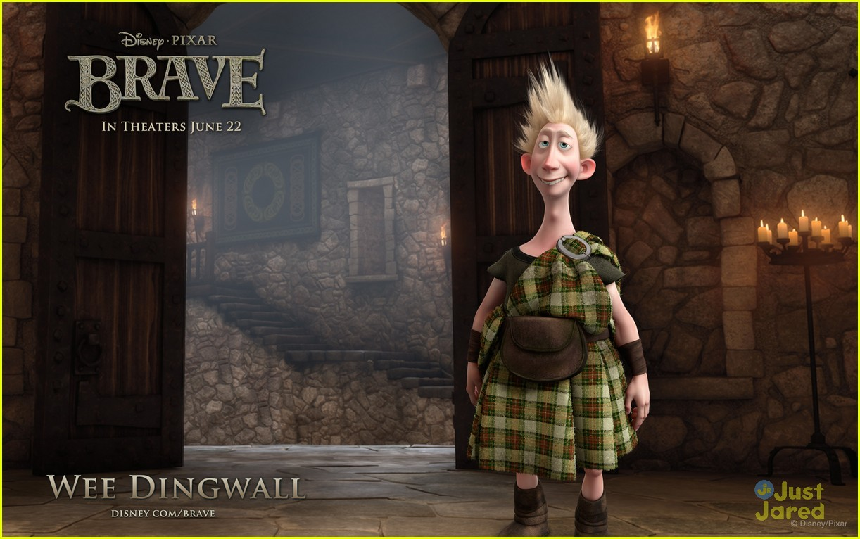 brave wallpapers 10
