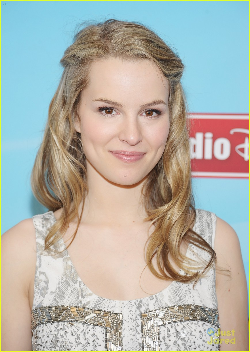 bridgit mendler disney upfronts 01